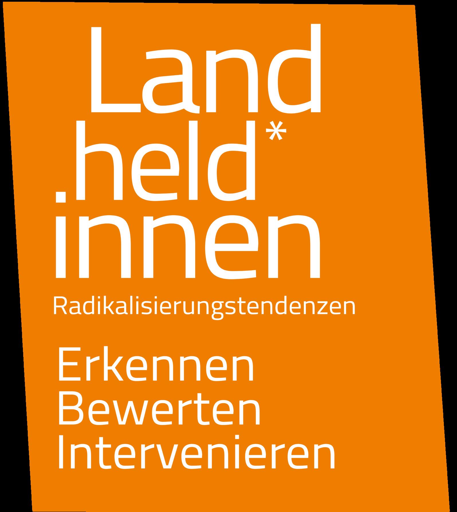 Land-held-innen_weiß_auf_orange_ohne_Hintergrund_RGB